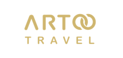 Artoo Travel